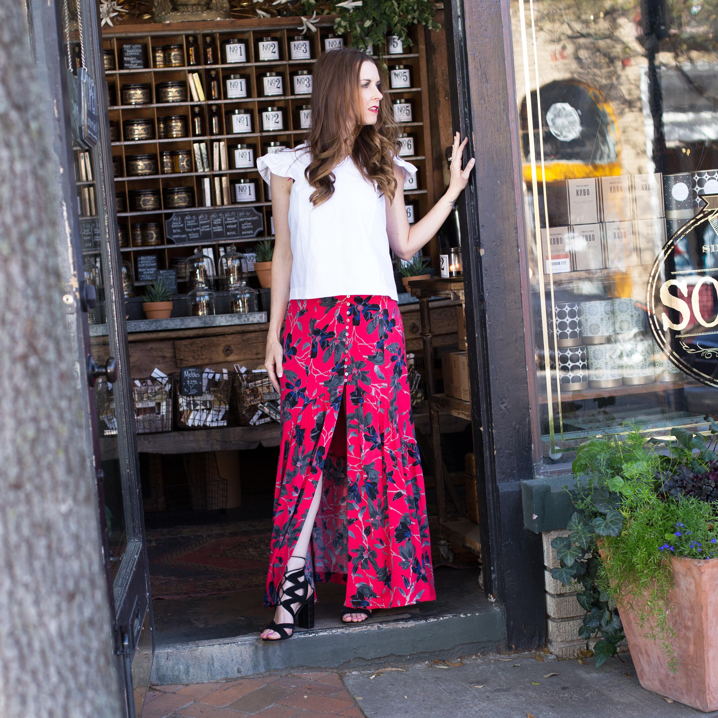 Red Spring Skirt.jpg