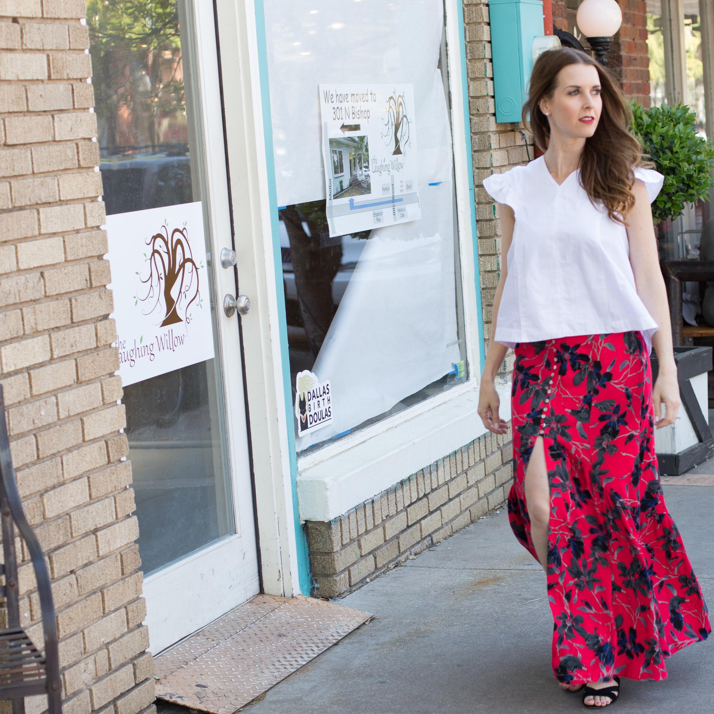 Red Skirt Spring.jpg