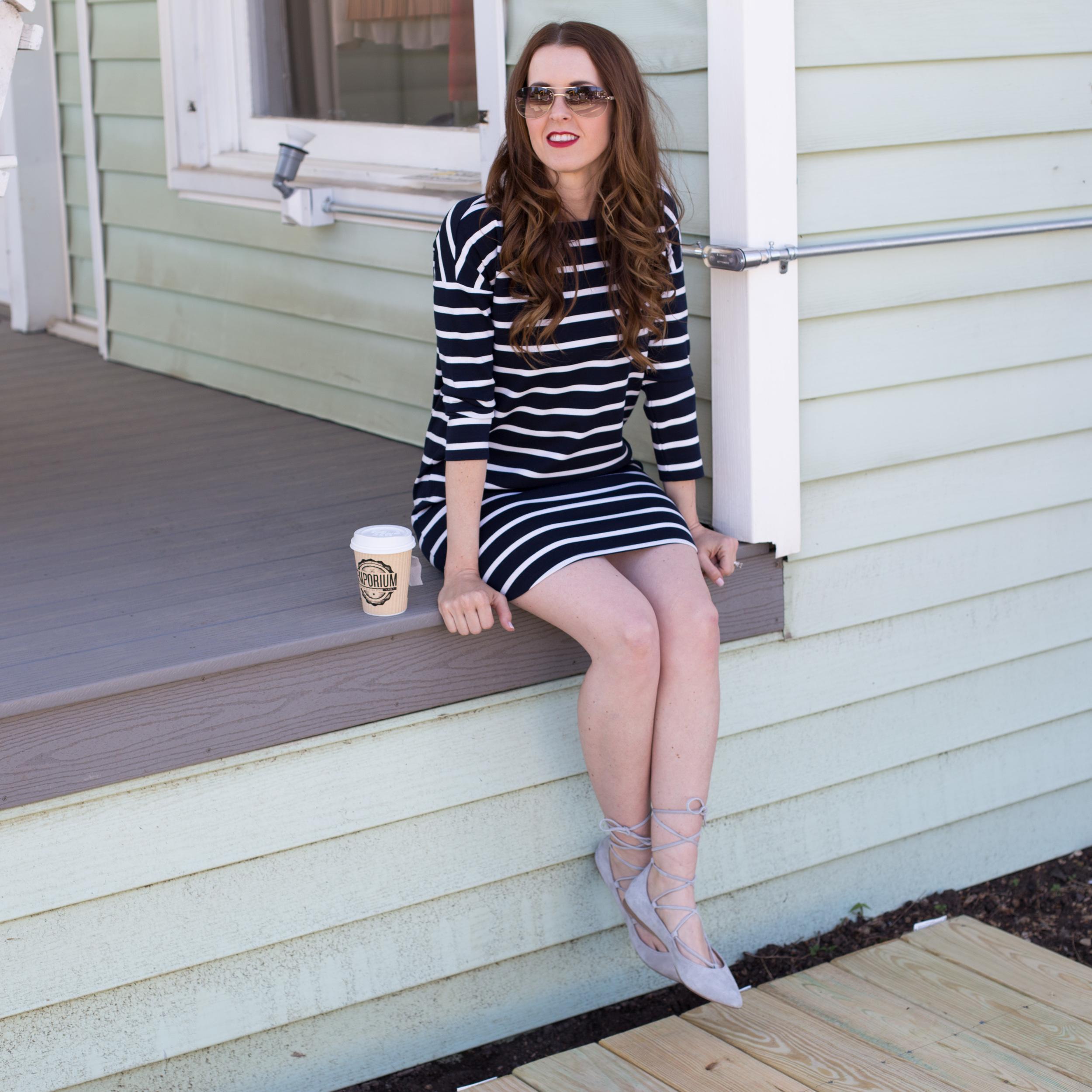 Skinny Stripe 2.jpg