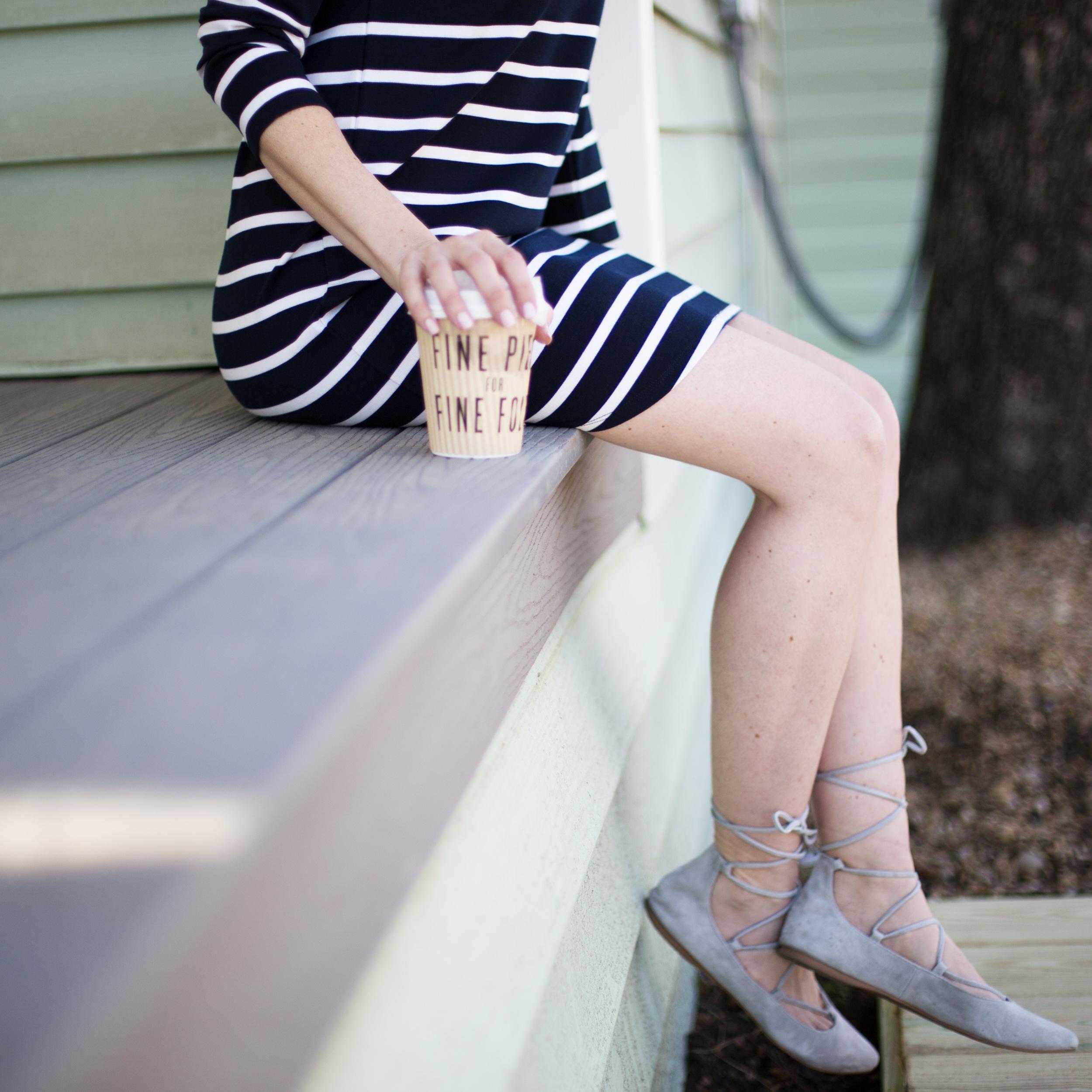 Blue Stripe Dress Spring.jpg