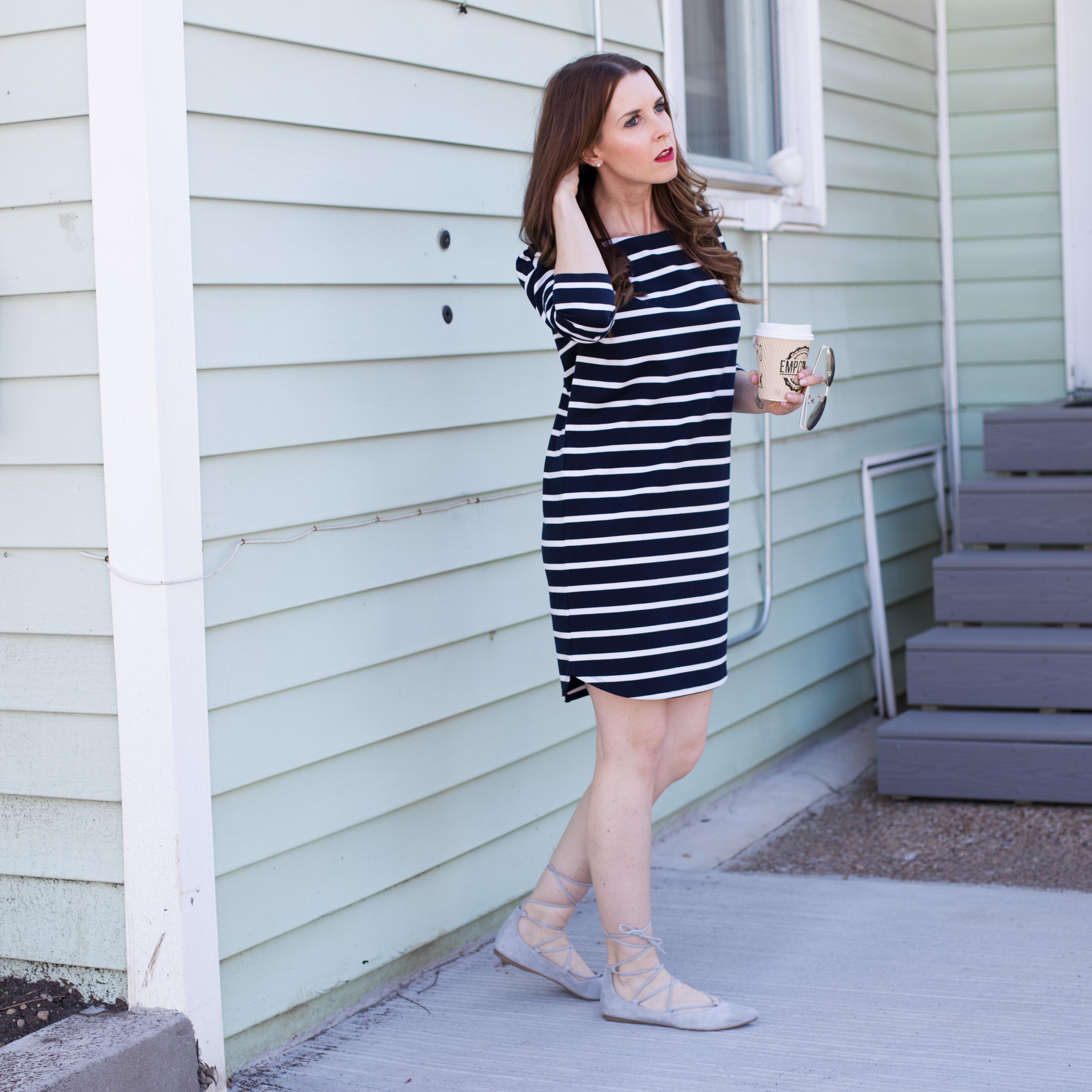 Skinny Stripe.jpg