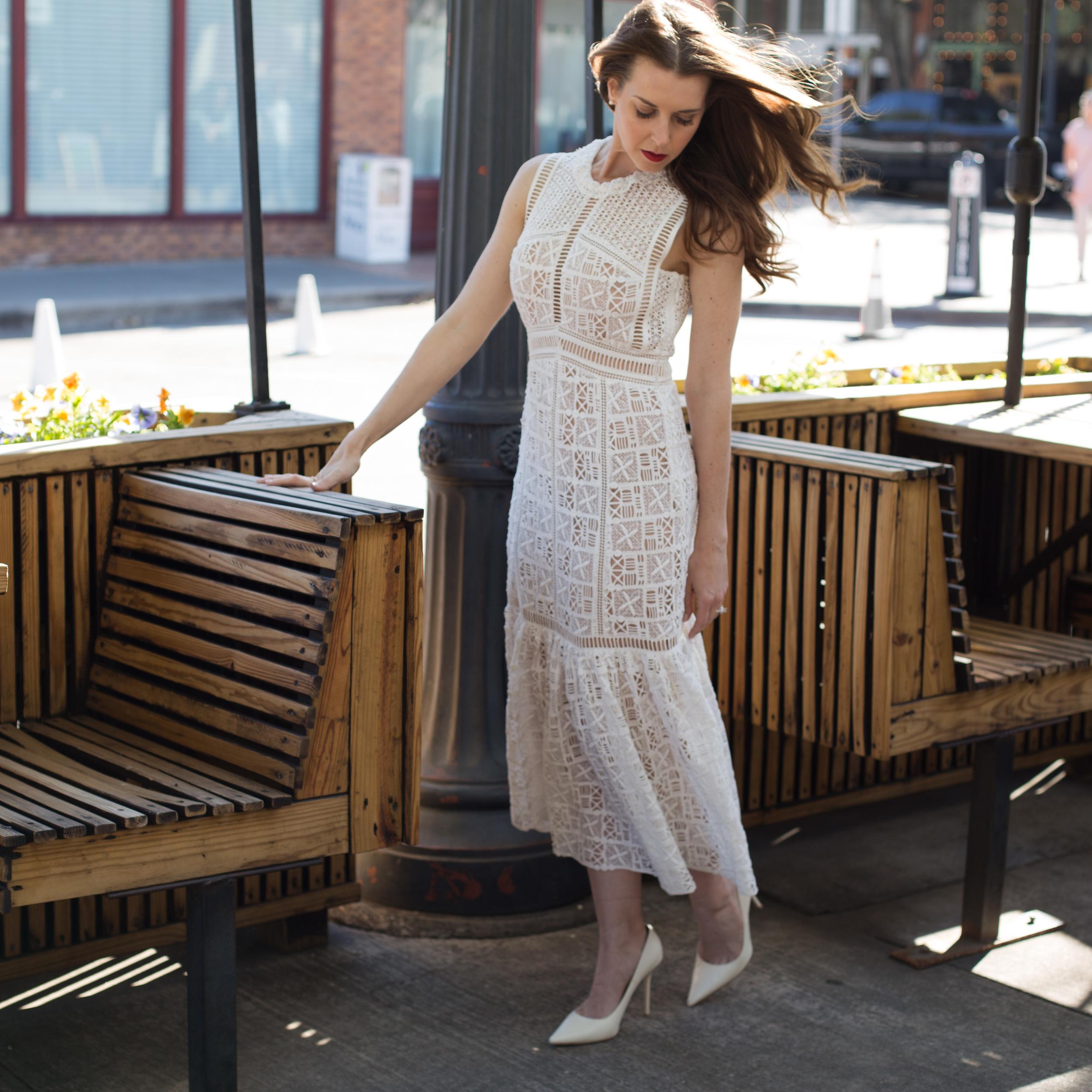 The Lace Dress .jpg