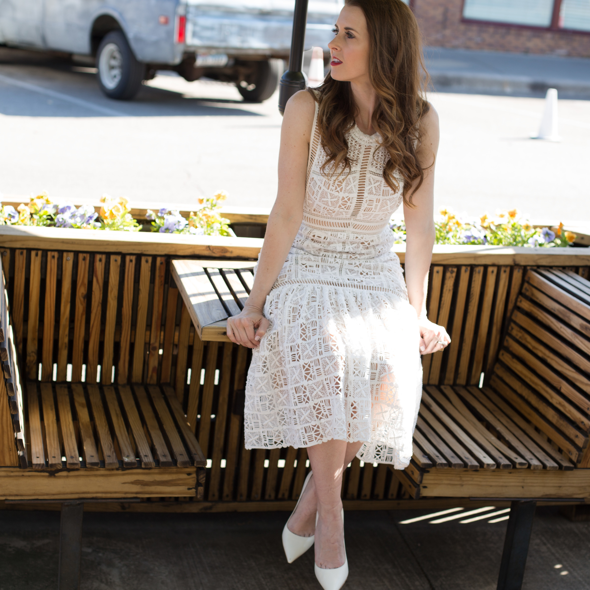 The Lace Dress 3.jpg