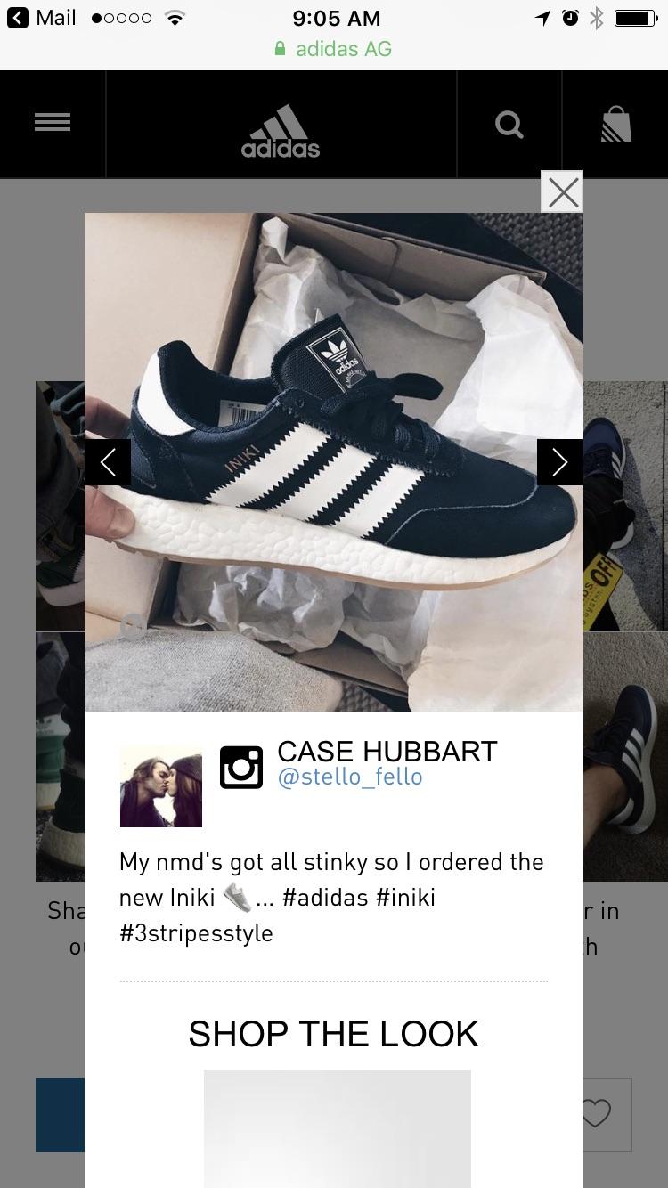 adidas repost .jpg