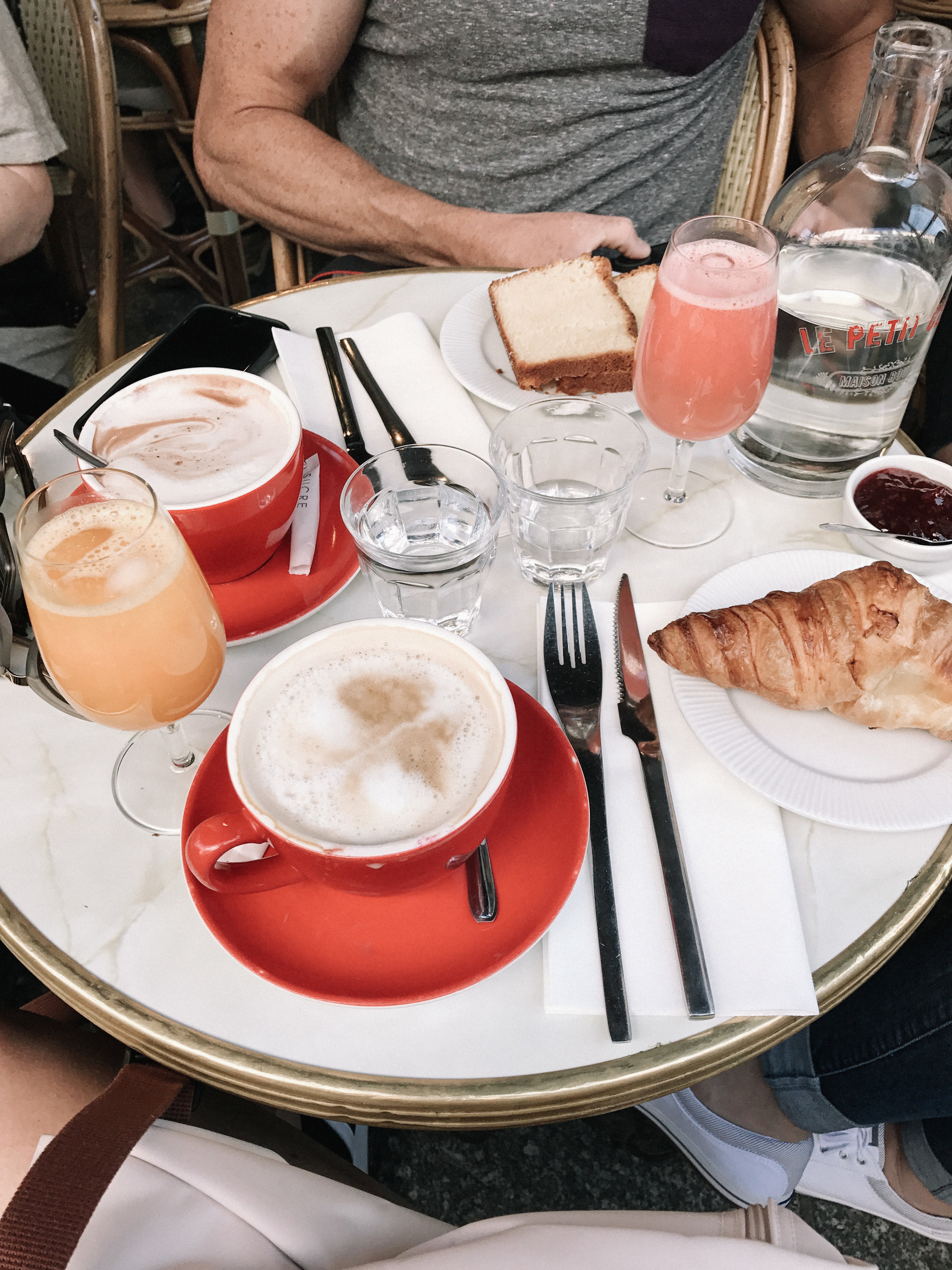 Our Europe Travel Blog 2.jpg