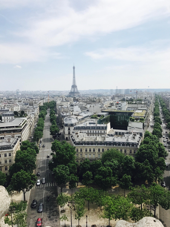 over looking paris.jpg
