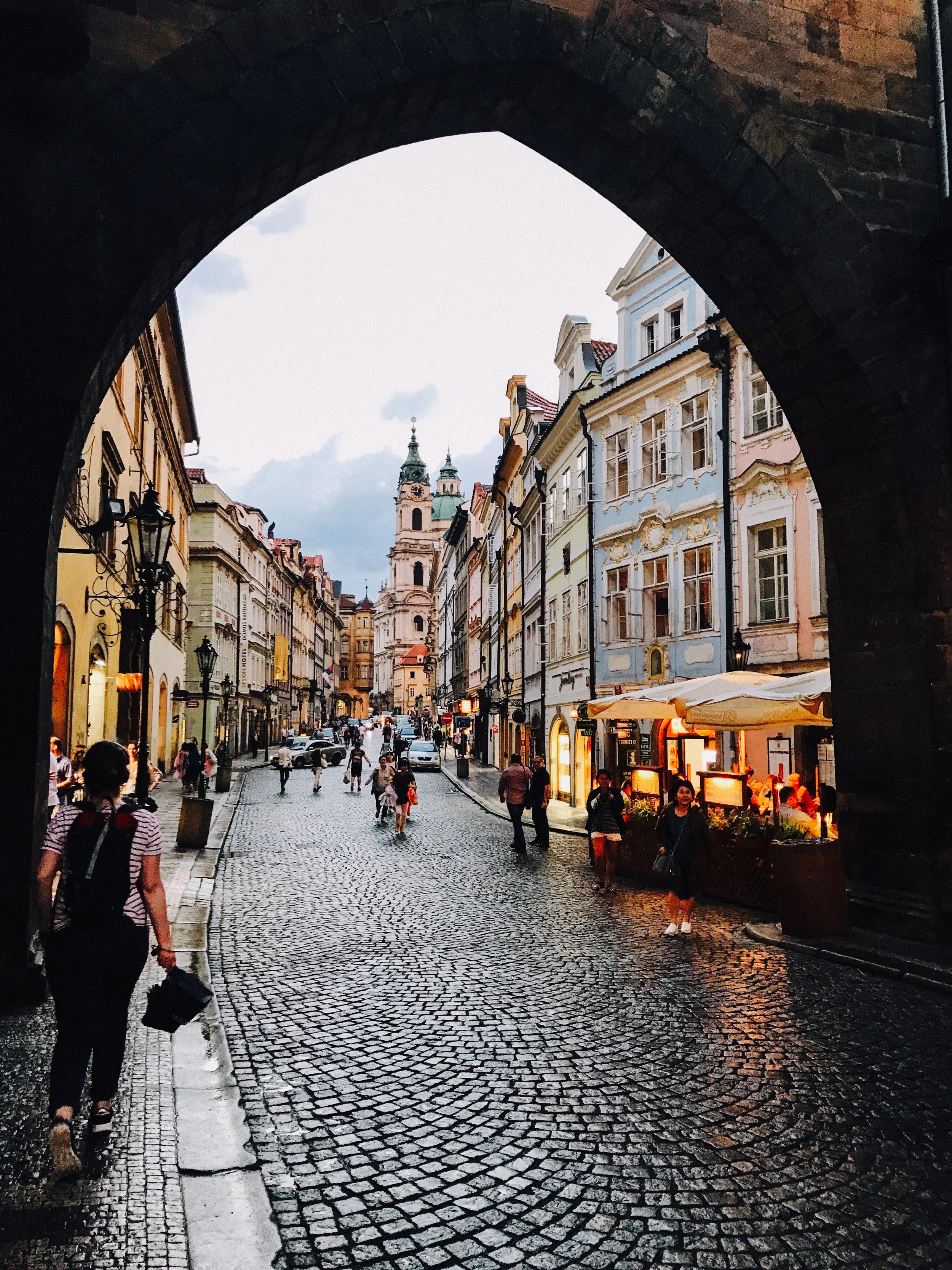 Europe Travel Blog Stop 2 Prague-Edit.jpg