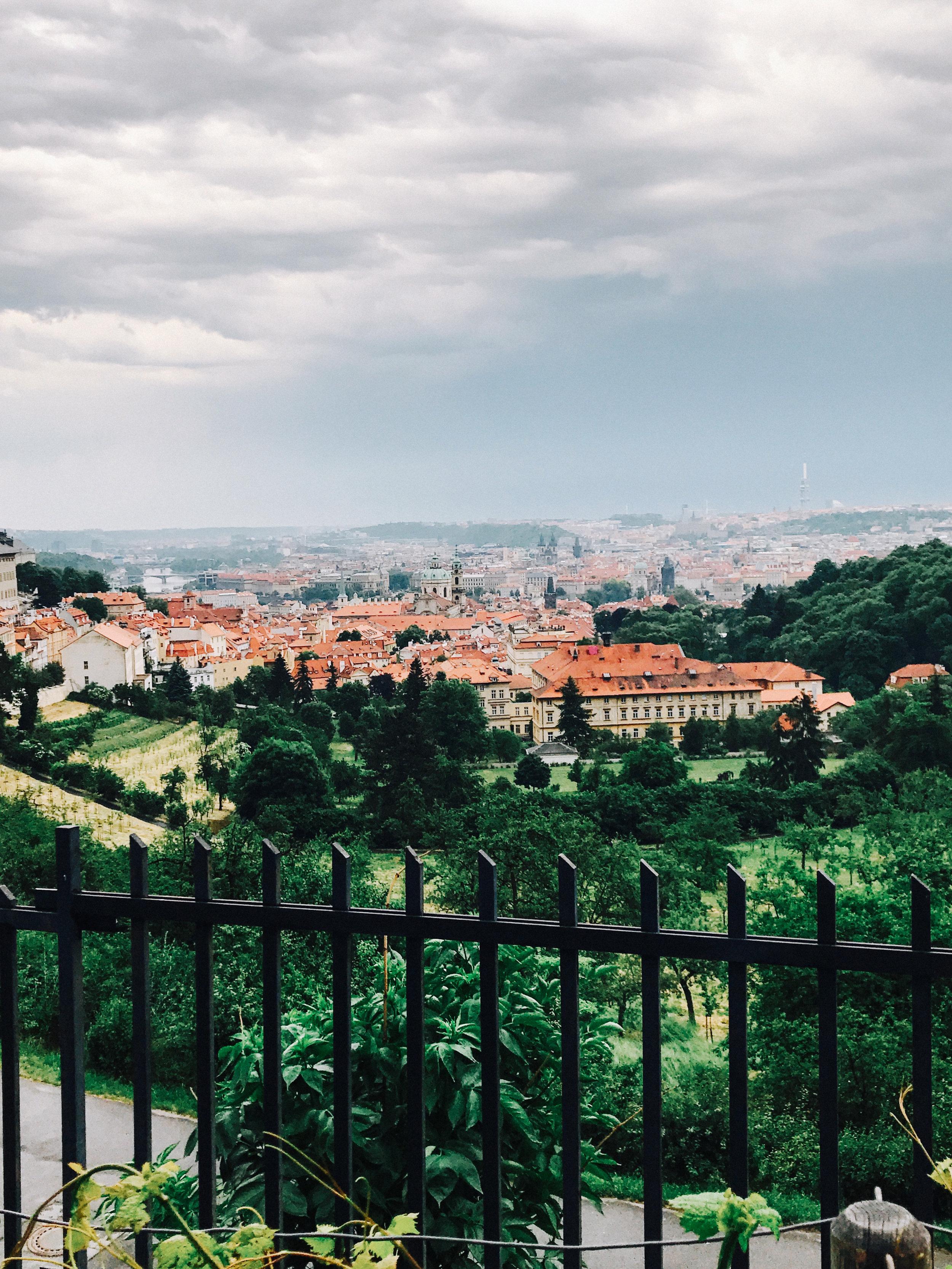 Europe Travel Blog Stop 2 Prague 5-Edit.jpg