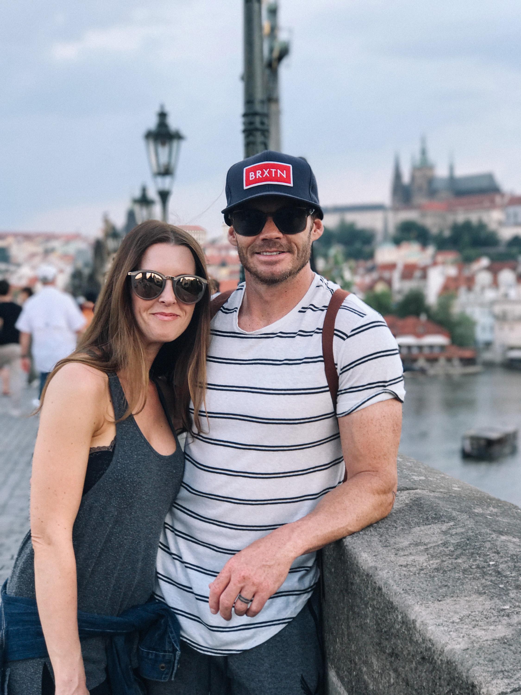 Europe Travel Blog Stop 2 Prague 7-Edit.jpg