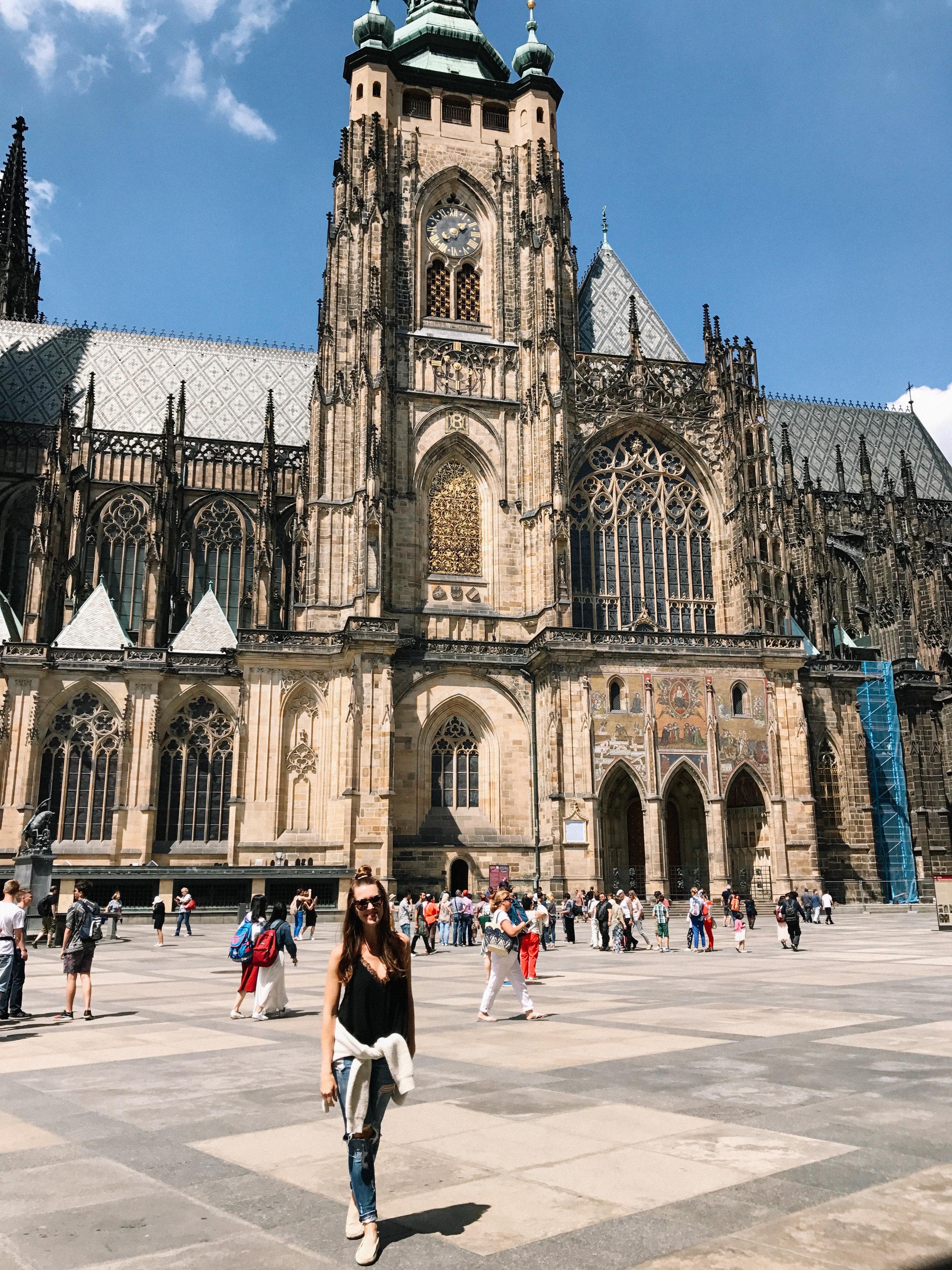 Europe Travel Blog Stop 2 Prague 9-Edit.jpg