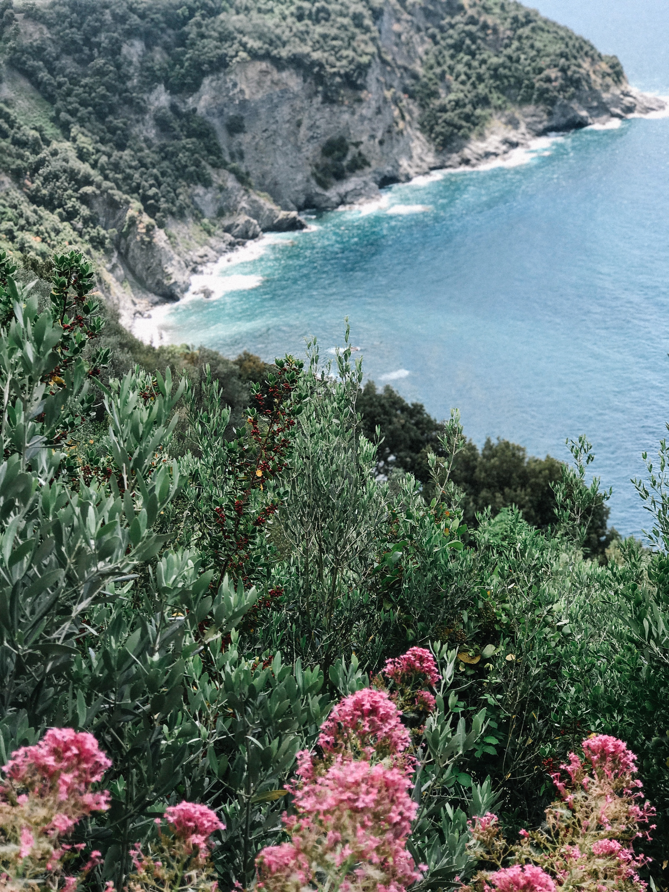 Our Europe Travel Blog Stop 3 Vernazza 6.jpg