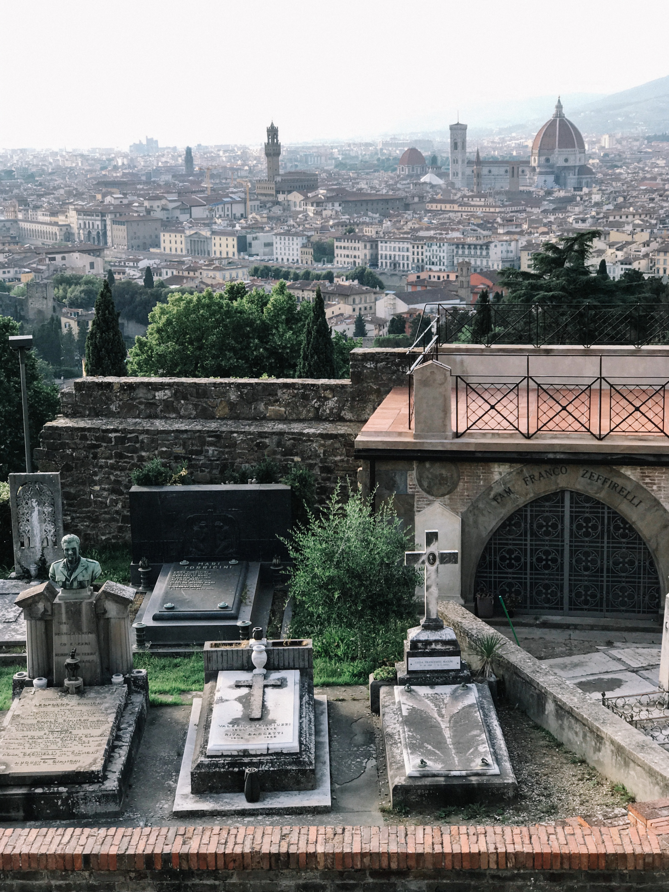 Our Europe Travel Blog Stop 4 Florence 2.jpg