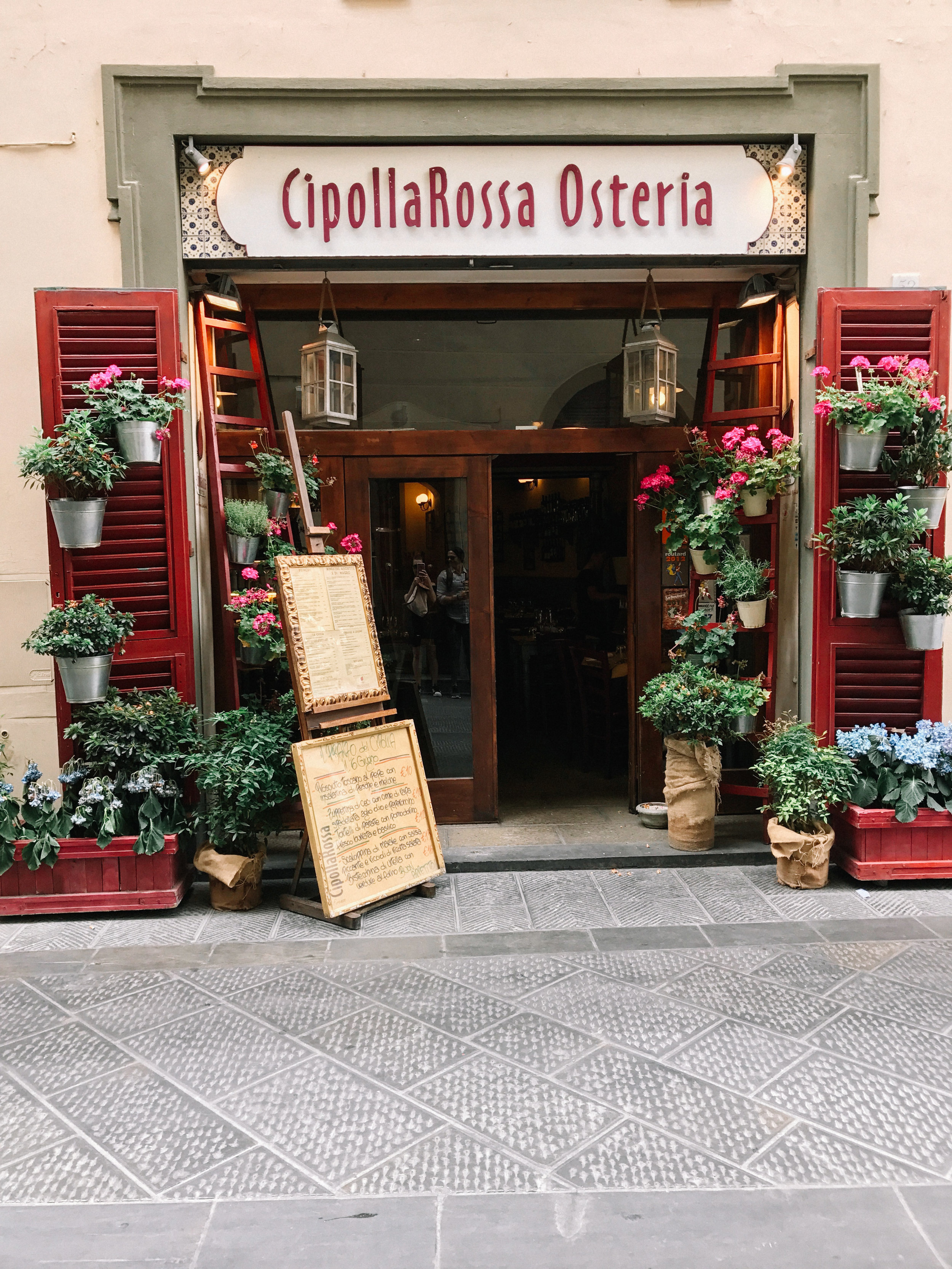 Our Europe Travel Blog Stop 4 Florence 6.jpg