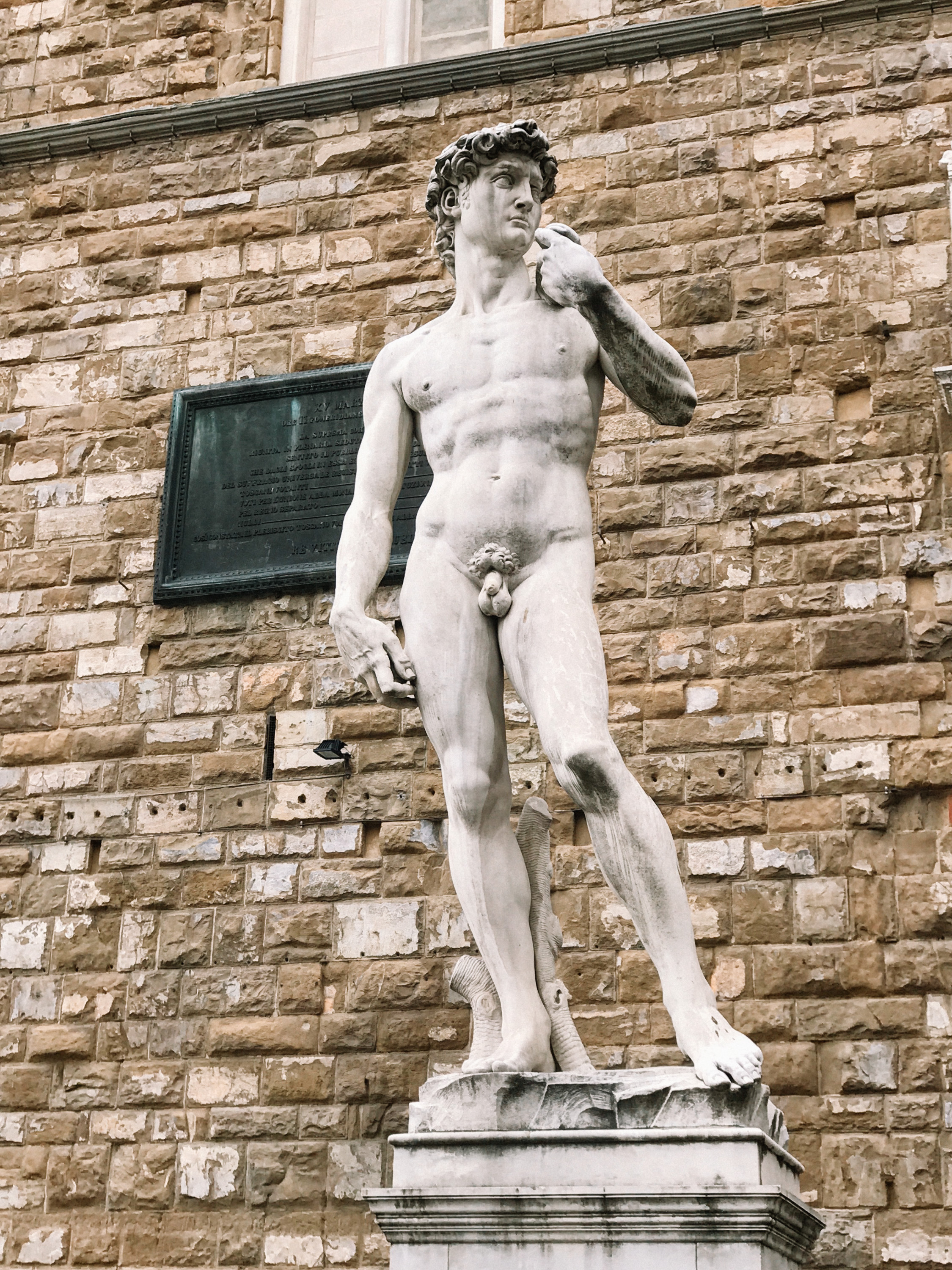 Our Europe Travel Blog Stop 4 Florence 7.jpg