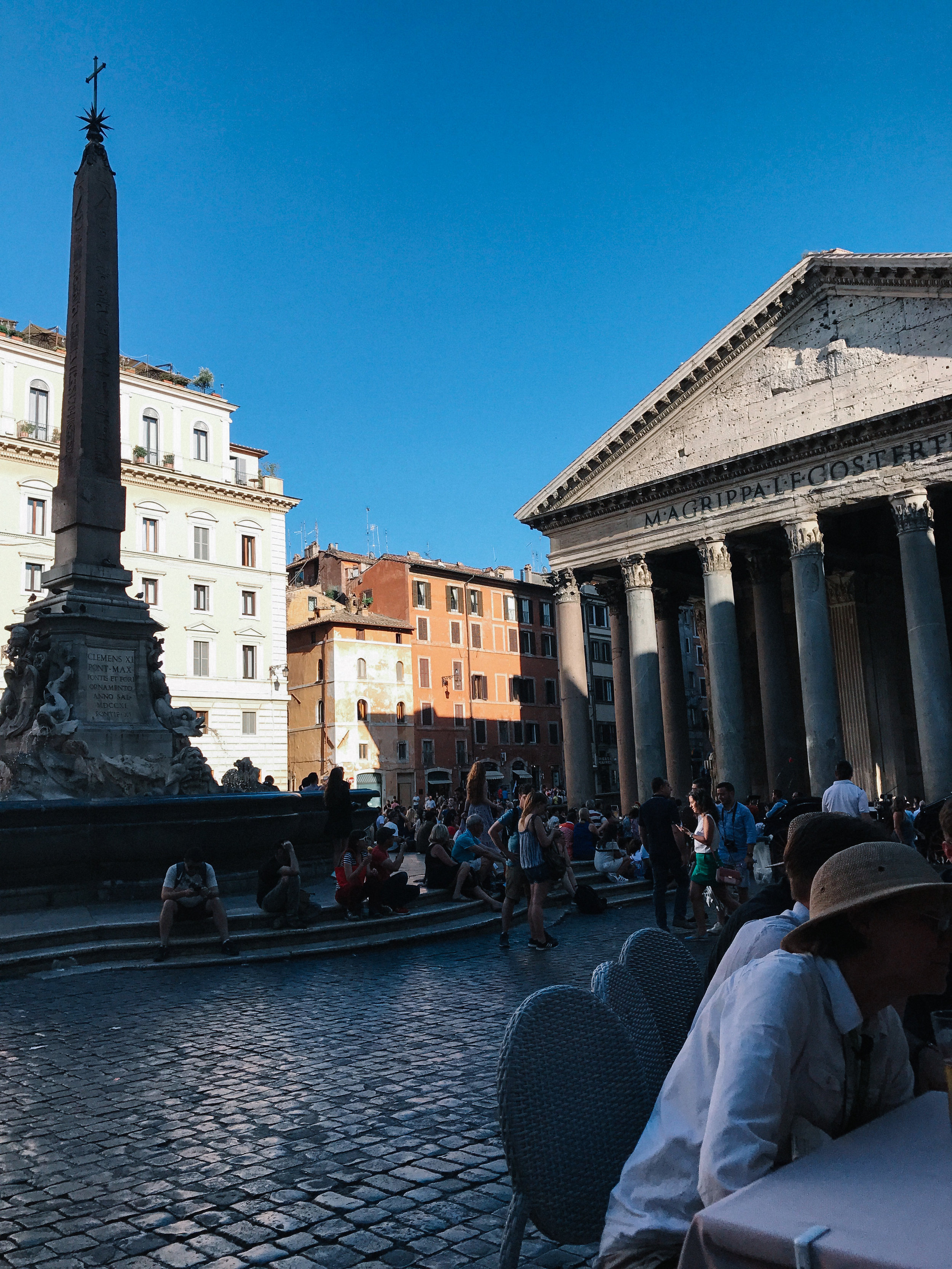 Our Europe Travel Blog Stop 5 3.jpg