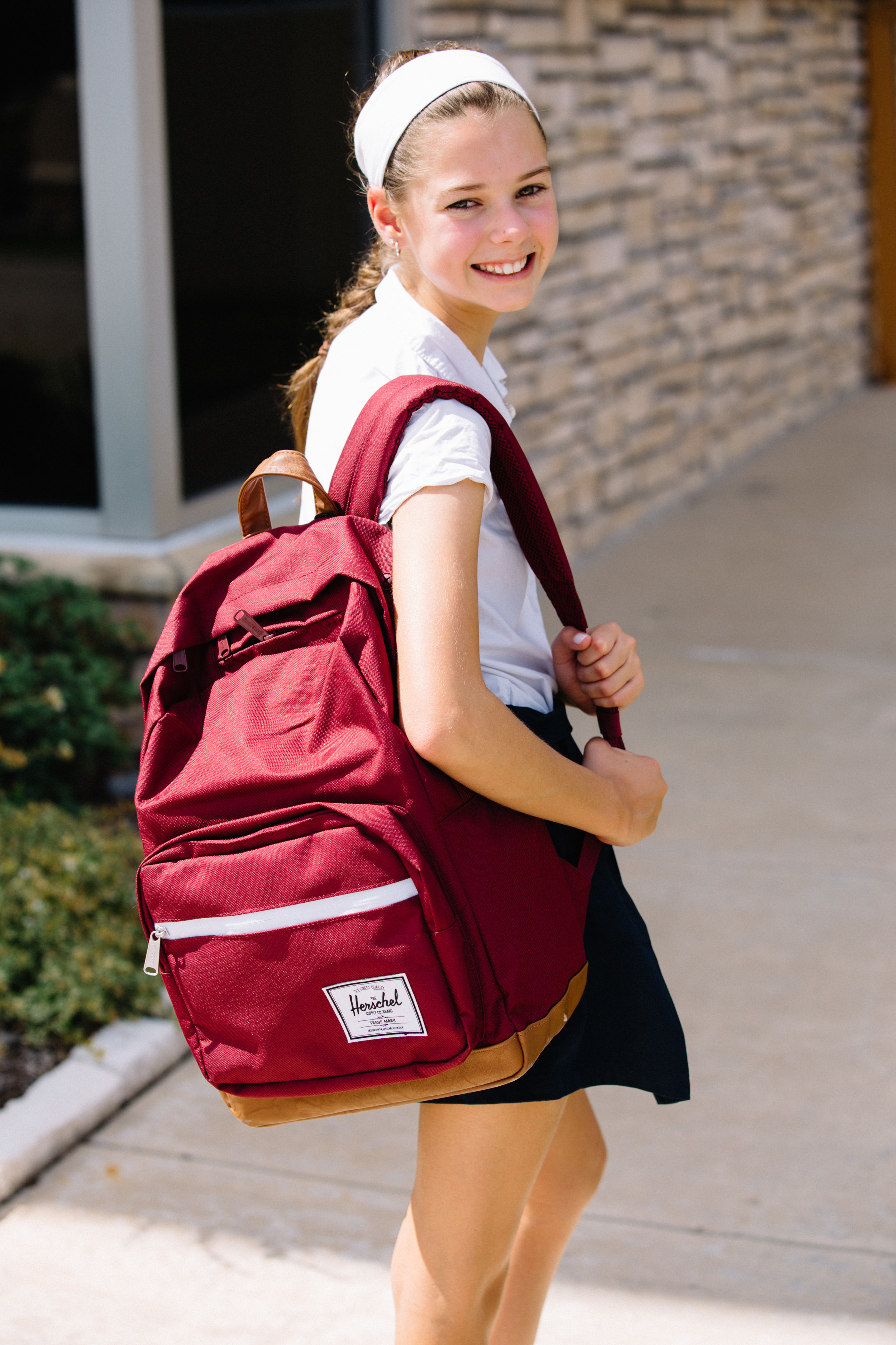best backpacks for girls.jpg