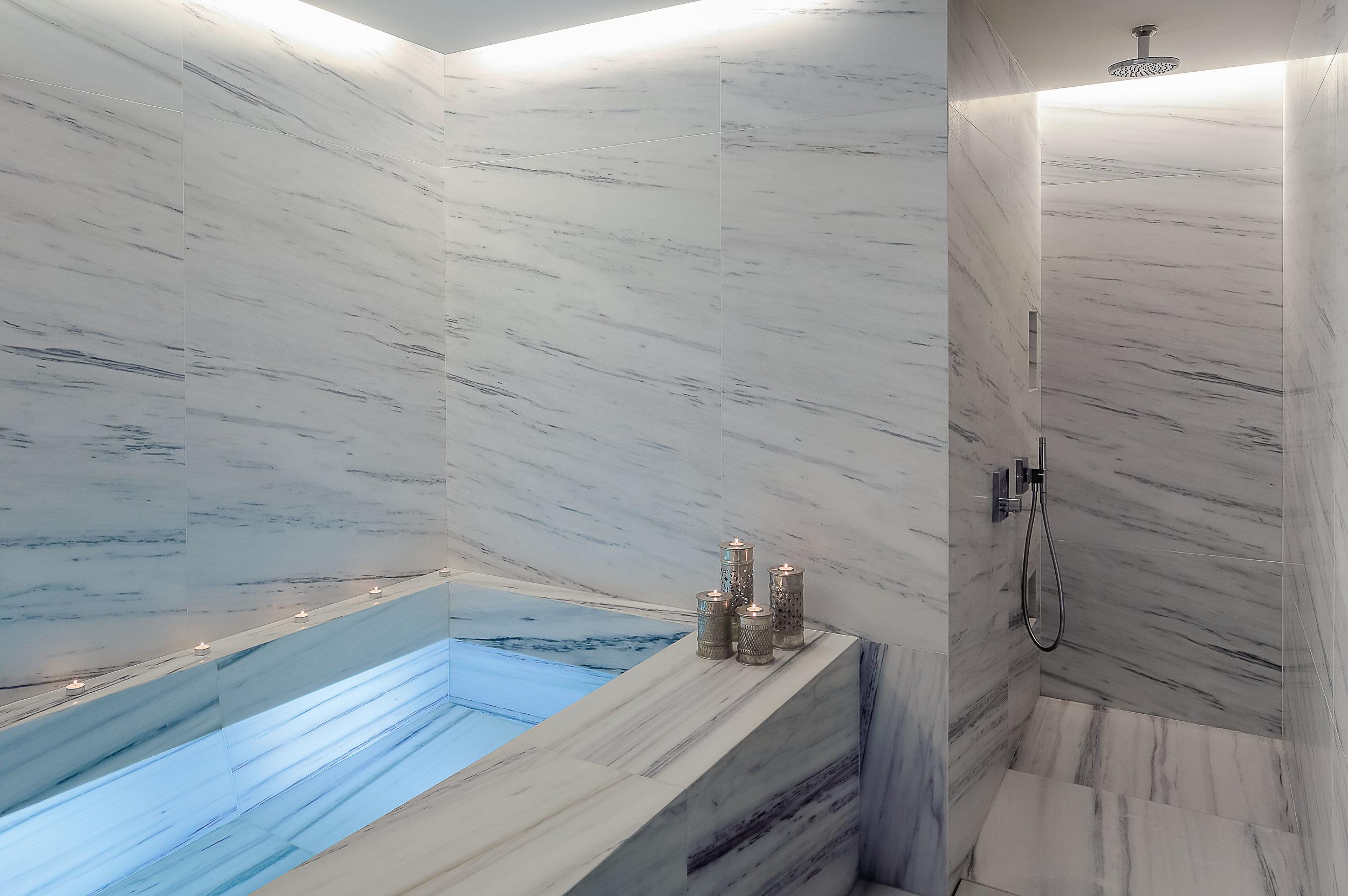 14 T Spa Hammam bath.jpg