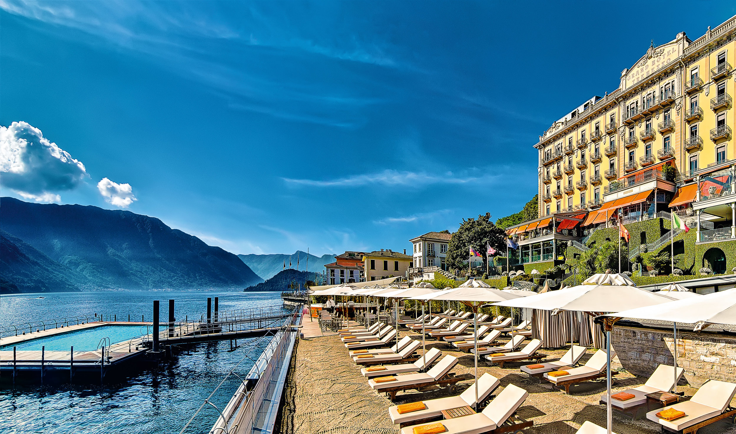 0 - Grand Hotel Tremezzo.jpg
