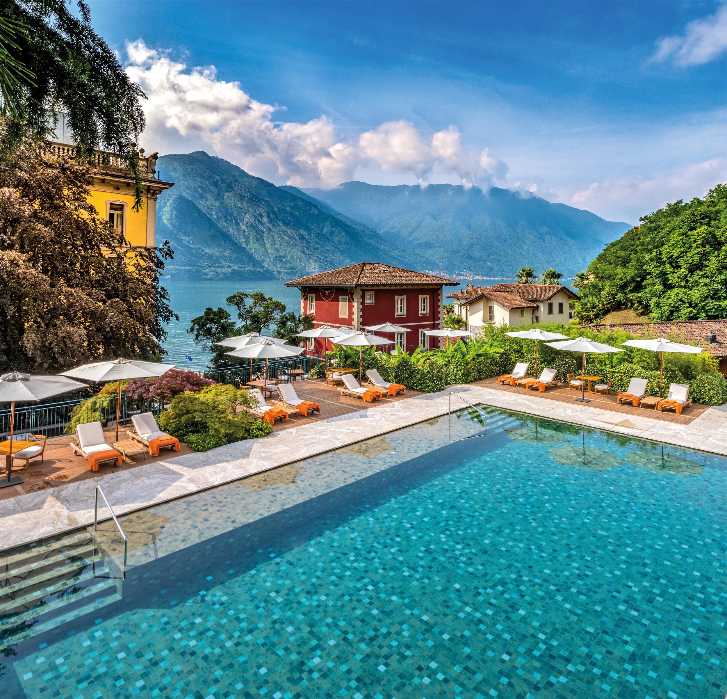 Grand Hotel Tremezzo Pool.jpg
