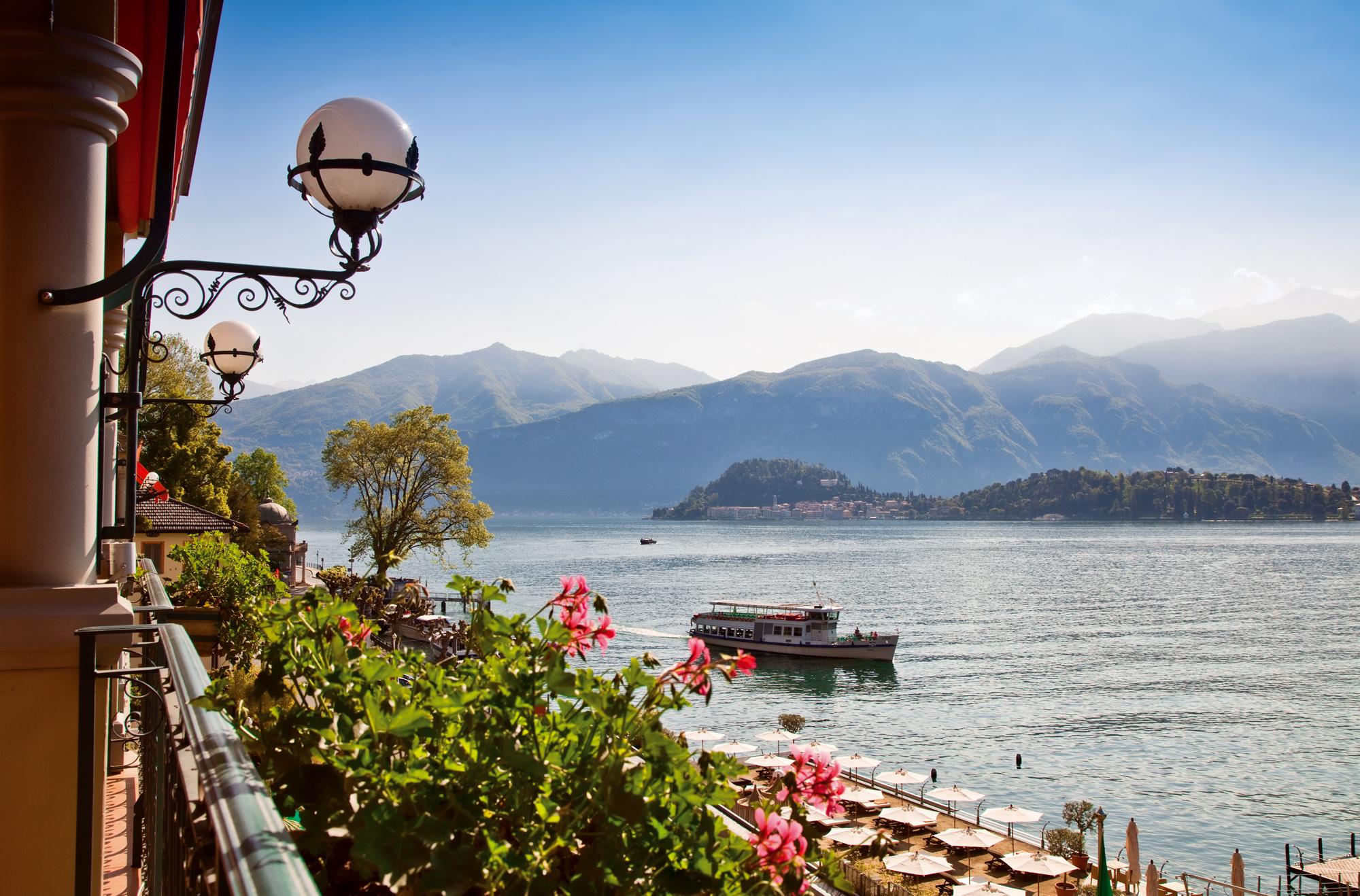 1 - Grand Hotel Tremezzo  view.jpg