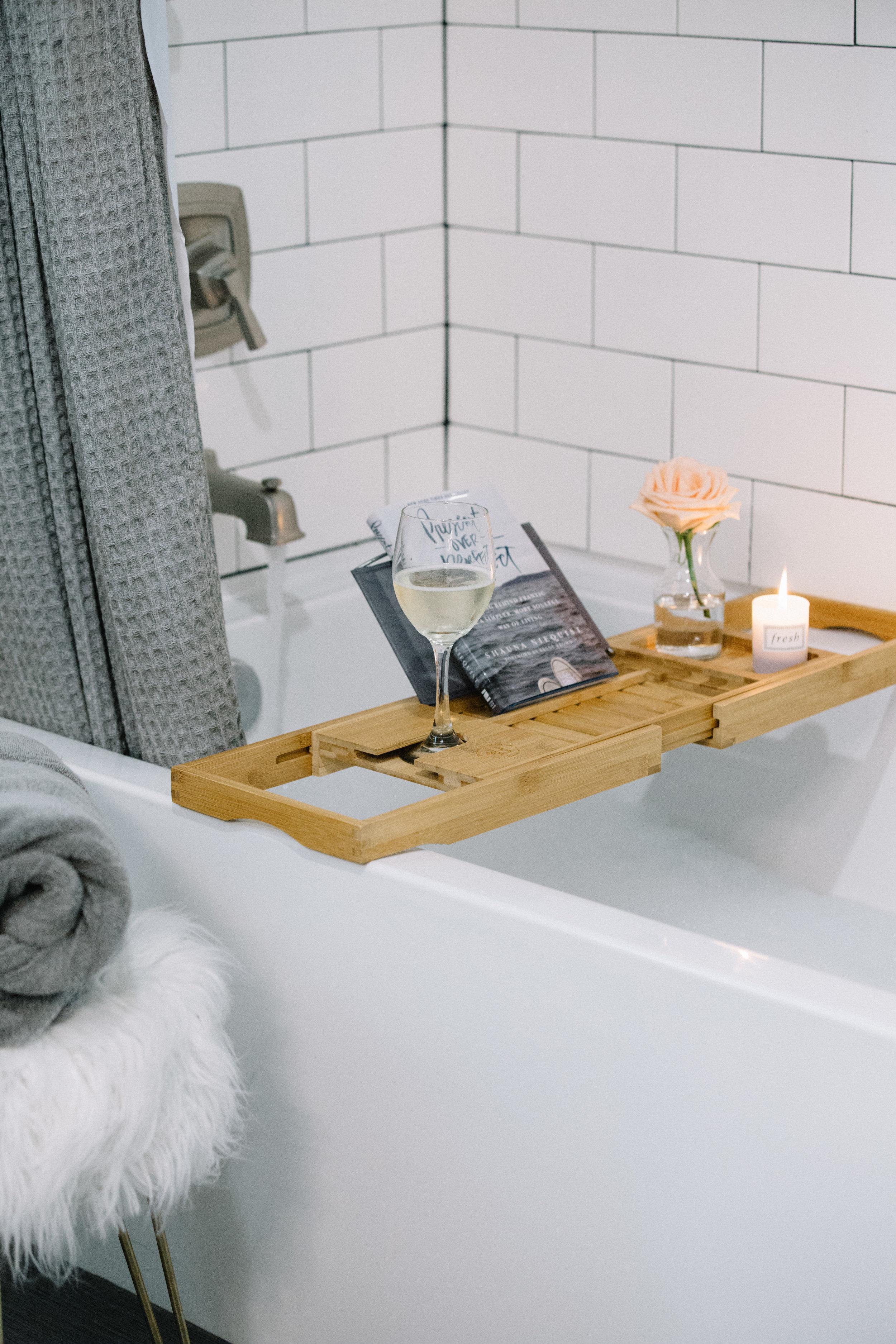 best eBay bath tub tray.jpg