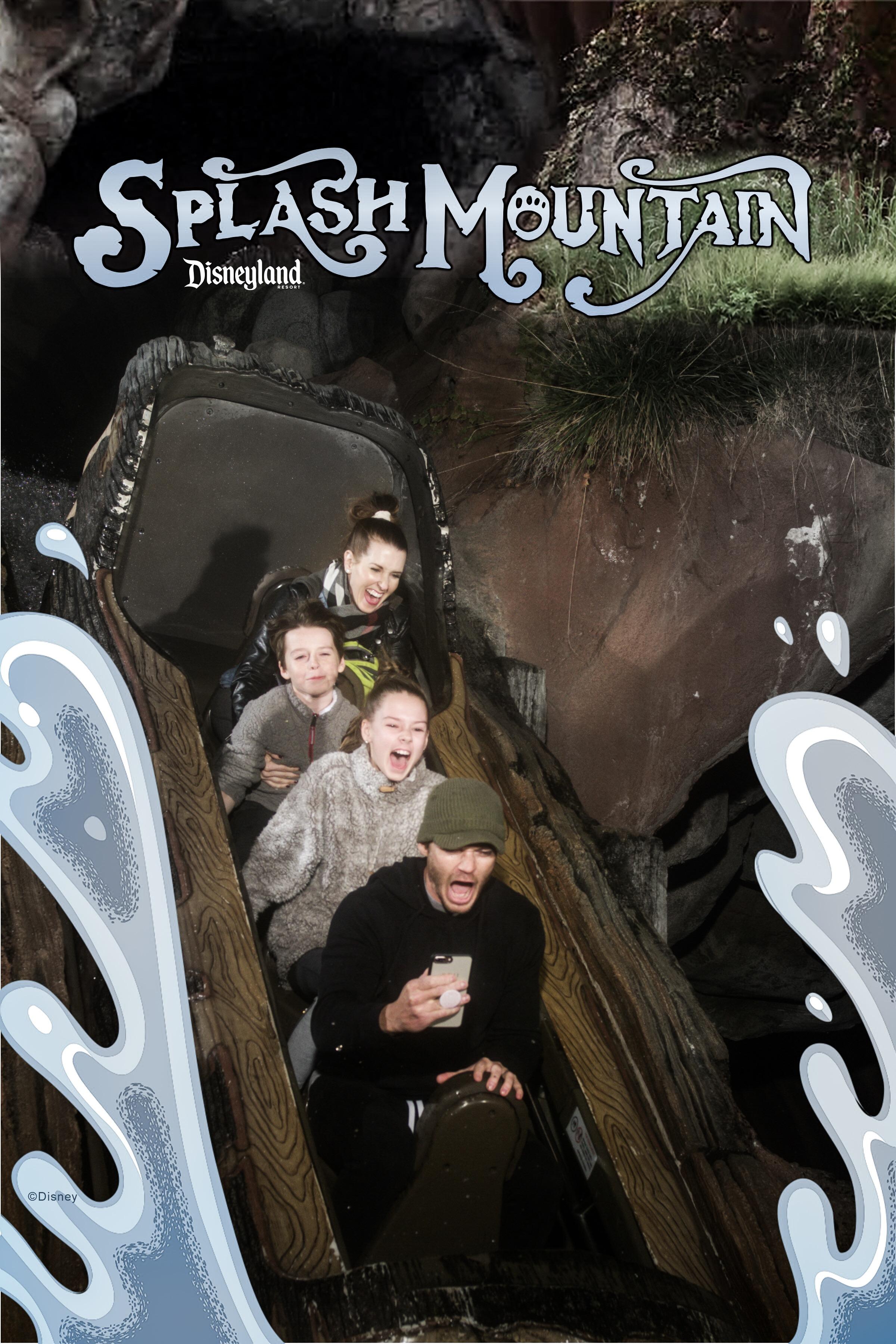 7 Disneyland Hacks 4.jpg