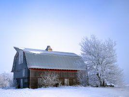 14,DE333,DN,Franklin county barn.jpg