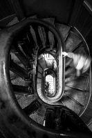 27,DE322,DN,Stairwell Phantom.jpg