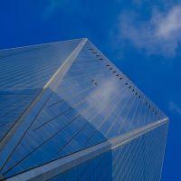 32,DE315,DN,Freedom Tower.jpg
