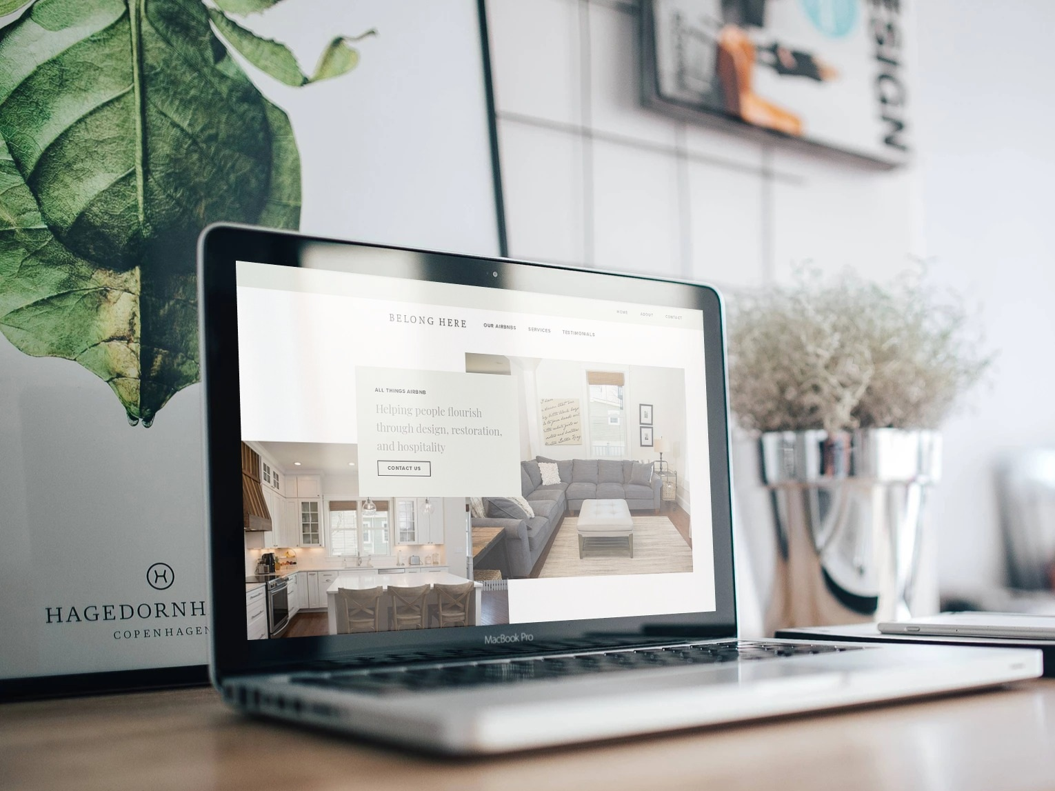 AMAZING WEBSITESin 90 days or less! - About 90 Marketing is a web design company based in Virginia that specializes in Squarespace and WordPress membership sites for small businesses & non-profits.