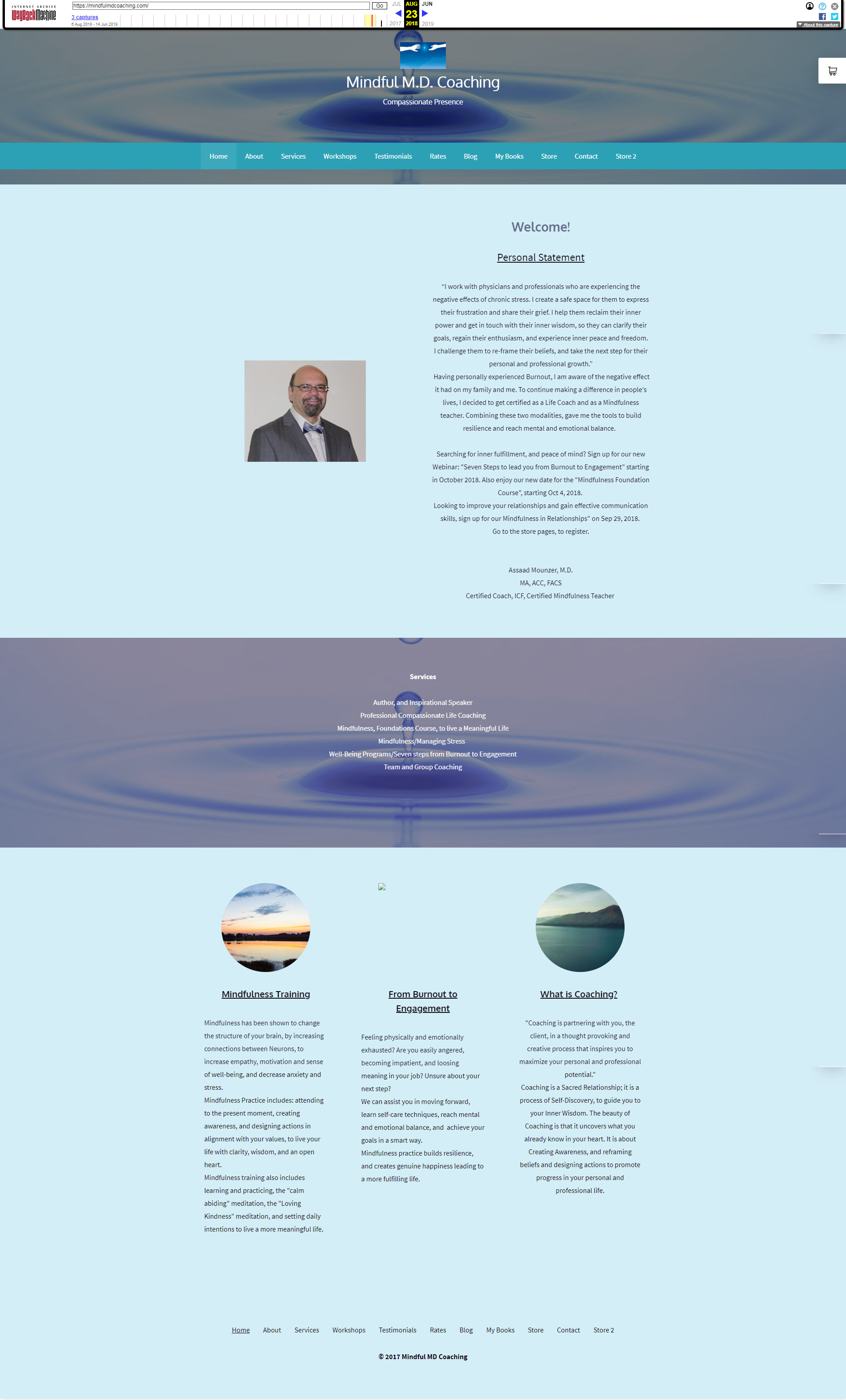2019-08-29-06-53-web.archive.org.png
