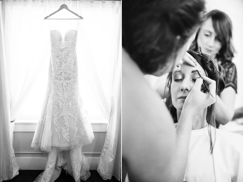 001_20170721thebra_bayarea_wedding_photographer_001.jpg