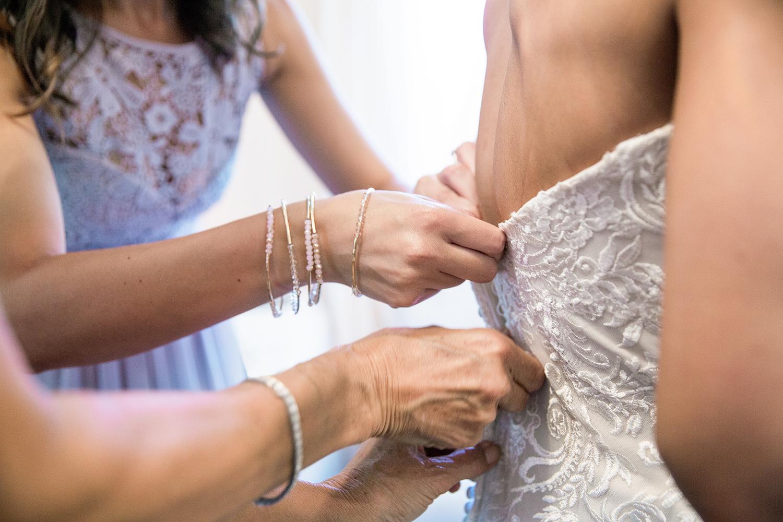 010_20170721thebra_bayarea_wedding_photographer_013.jpg