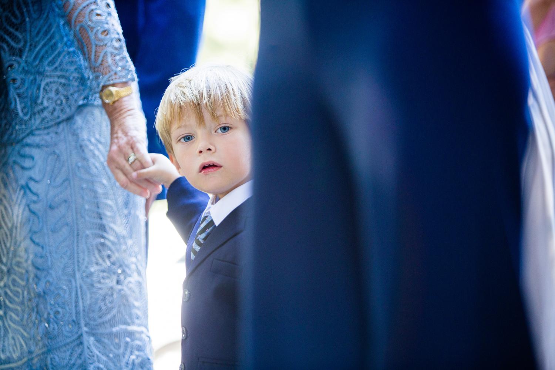011_20170721thebra_bayarea_wedding_photographer_016.jpg