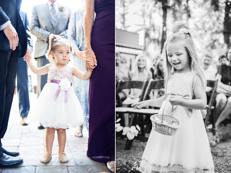 012_20170721thebra_bayarea_wedding_photographer_014.jpg
