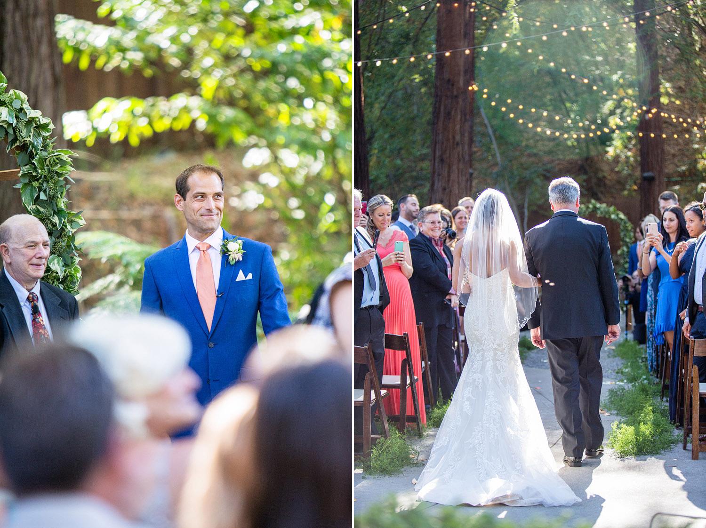 013_20170721thebra_bayarea_wedding_photographer_015.jpg