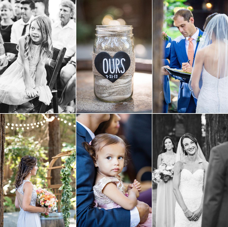 017_20170721thebra_bayarea_wedding_photographer_comp001.jpg