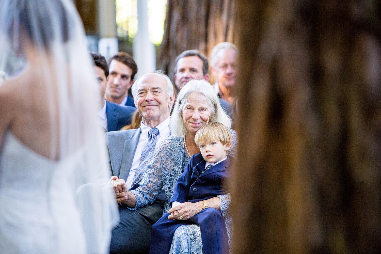 018_20170721thebra_bayarea_wedding_photographer_006.jpg