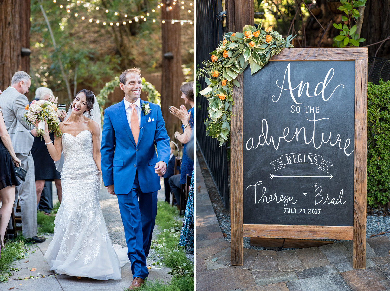 020_20170721thebra_bayarea_wedding_photographer_022.jpg