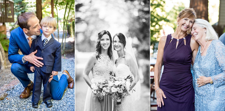 023_20170721thebra_bayarea_wedding_photographer_026.jpg