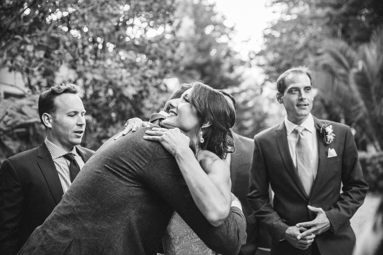 026_20170721thebra_bayarea_wedding_photographer_027.jpg