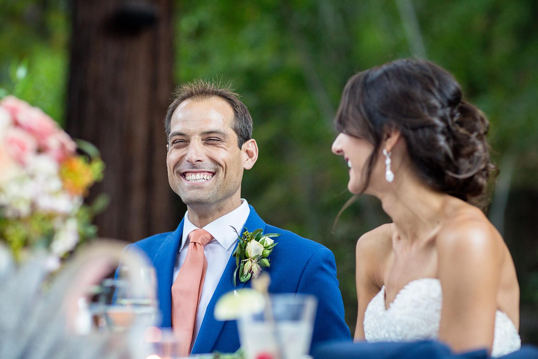 029_20170721thebra_bayarea_wedding_photographer_008.jpg