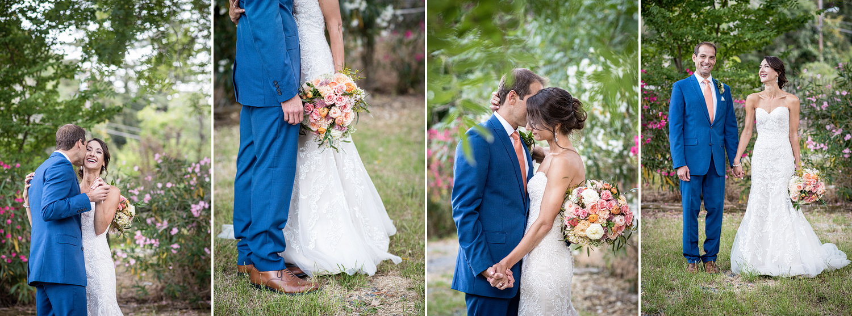 030_20170721thebra_bayarea_wedding_photographer_032.jpg