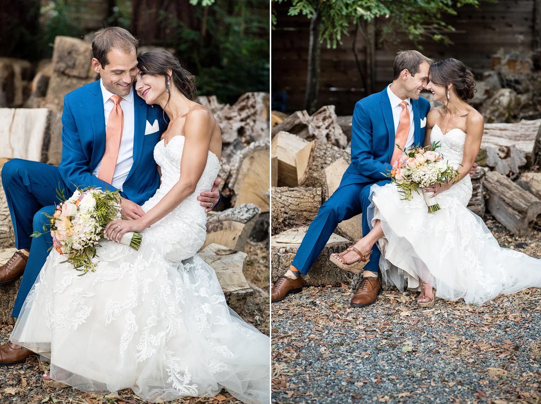 031_20170721thebra_bayarea_wedding_photographer_033.jpg