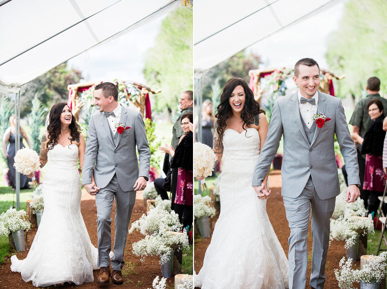 20180407_MelDil_wedding_012.jpg