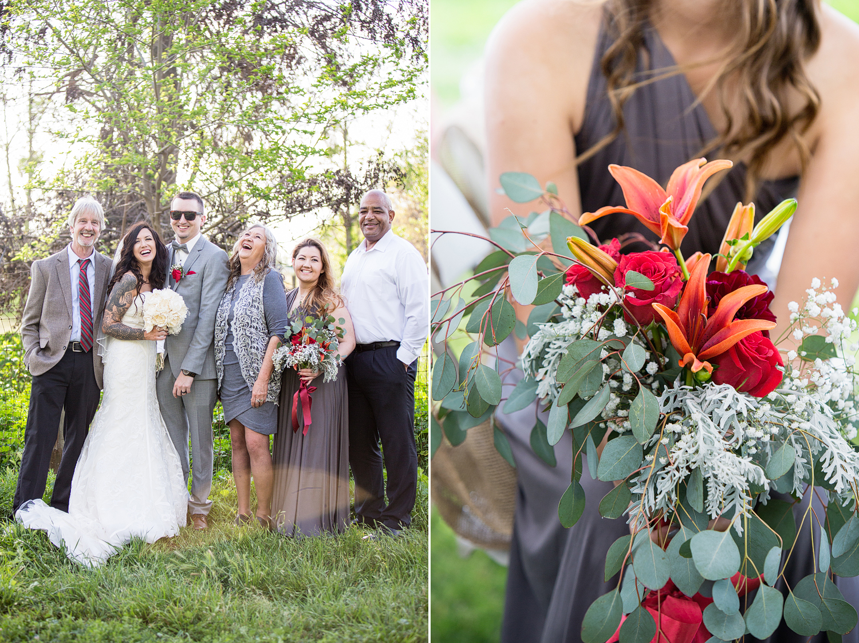 20180407_MelDil_wedding_013.jpg