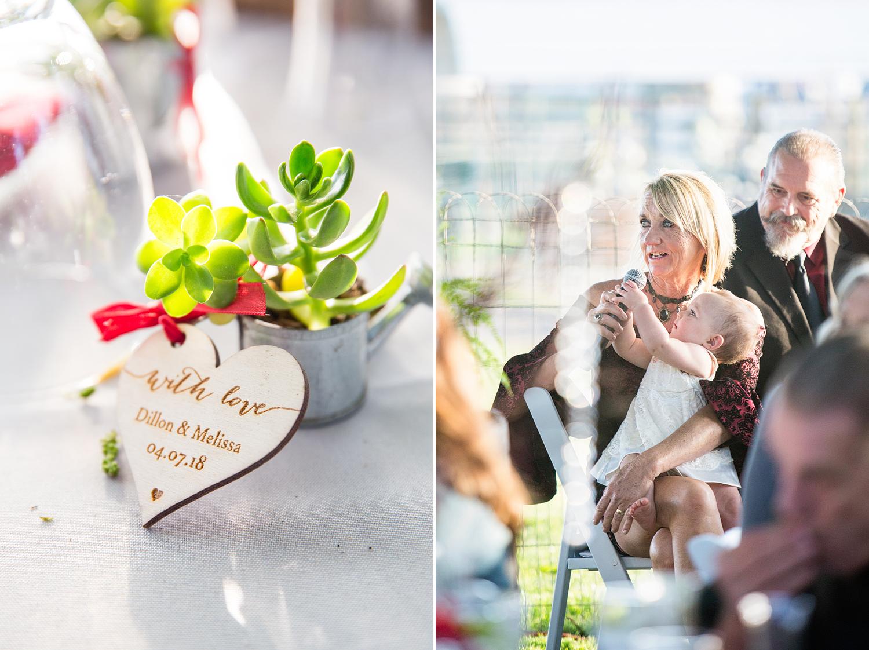 20180407_MelDil_wedding_018.jpg