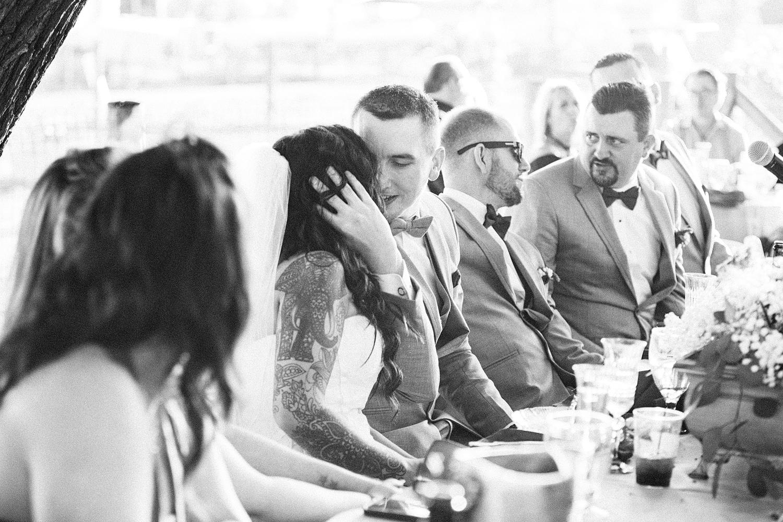 20180407_MelDil_wedding_019.jpg