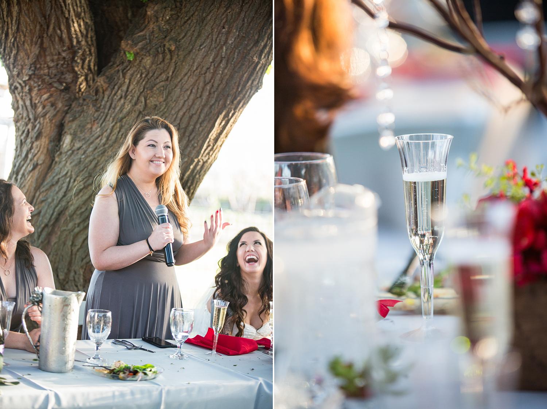 20180407_MelDil_wedding_020.jpg