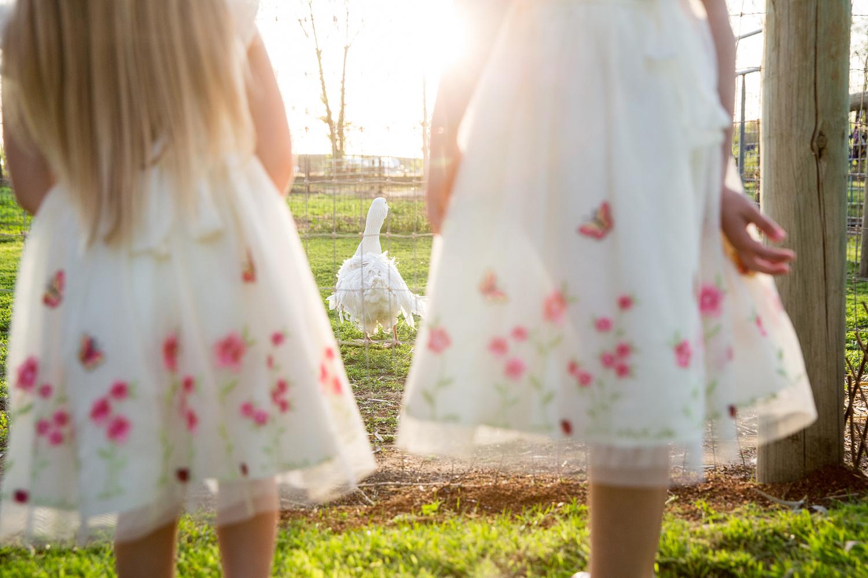 20180407_MelDil_wedding_025.jpg